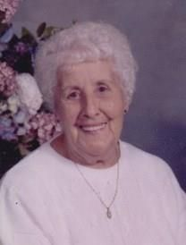 Marjorie J. Mehtala obituary photo
