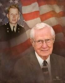 Merrill Oscar Challman obituary photo