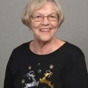 Carla Hartmann