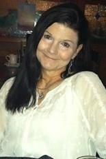 Sharon Kay Keech obituary photo