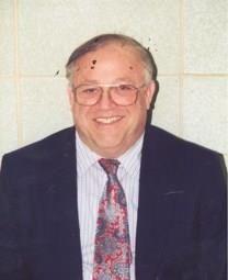 Rico M. DiGuiseppe obituary photo