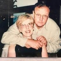 Joseph D. McGann obituary photo