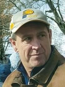 Michael A. Decker obituary photo