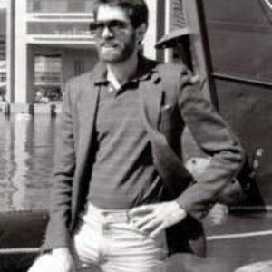 Giovanni Caracci