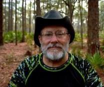 Marvin Wayne Dennard obituary photo