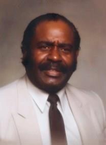 John L. Davis obituary photo