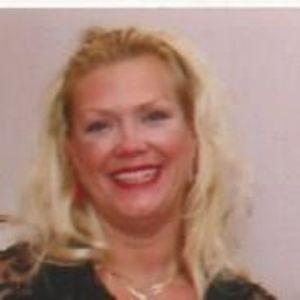 Susan M. Zahorsky