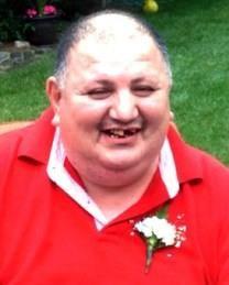 Richard Dalesandro obituary photo