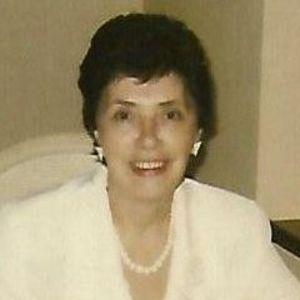 Marie T. (Dinarello) MacInnes