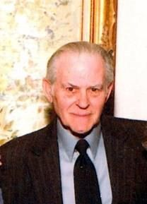 Arthur C. Schrager obituary photo
