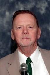 Roger Lee Pixley obituary photo