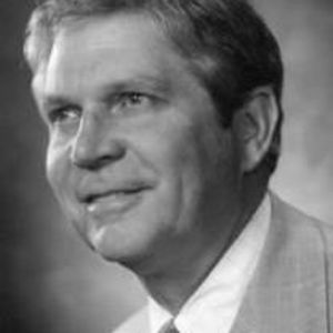Louis Raymond Rolfes