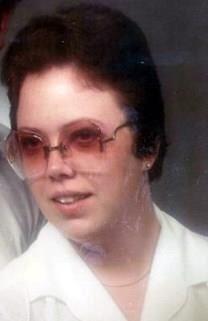 Helen M. Westphal obituary photo