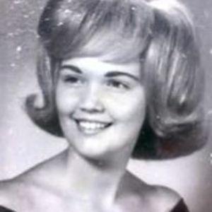 Bonnie Lou Elferdink