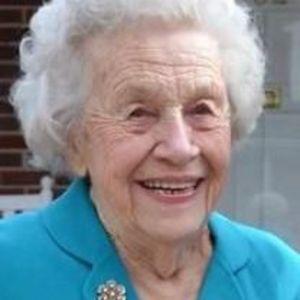 Lillian Gayle Douglas