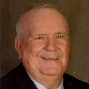 Robert Curtis Hester
