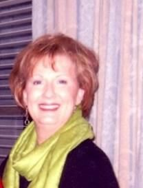 Connie Troutman obituary photo