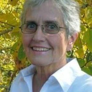 Deanna Faye Youngman