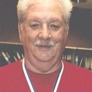 Bob Martin Gruber
