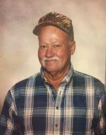 Leonard Jay Locke obituary photo