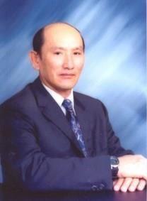 Tuat Nguyen obituary photo