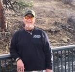 Charles Giggey obituary photo