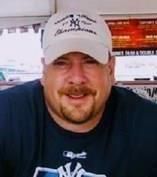 Gregory S. Horton obituary photo