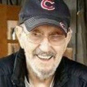 Wayne E. Wood