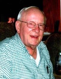 Edward John Spitznas obituary photo