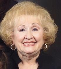 Corrine Estrada Gardea obituary photo
