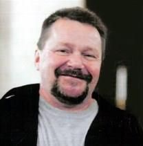 Richard L. Shull obituary photo