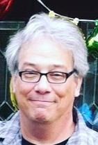 Michael Gerard Bruno obituary photo