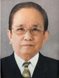 ng B?u �y obituary photo