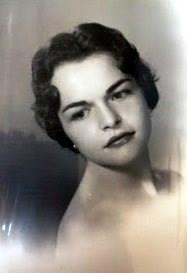 Nancy A.J. Buehler obituary photo