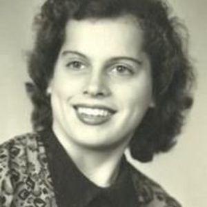 Claudine G. Spano