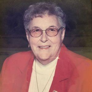 Dorothy L. Koenig