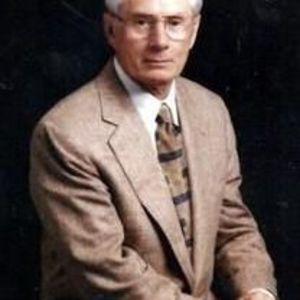 R. Doug McDonald