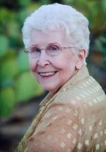 Kathleen G. Corley obituary photo