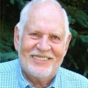 Donald Lavern Vis