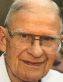 Frank W. Gorman obituary photo