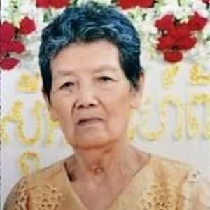 Sicheng Lee