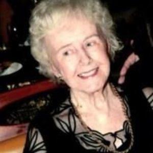 Mary Rita Byerley