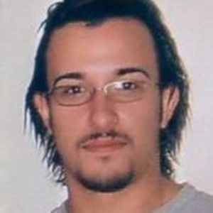 Hector Luis Cruz Cruz