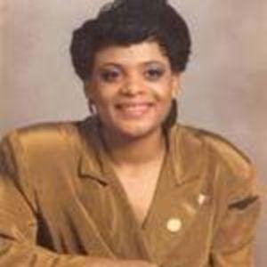 Sheila Bradley