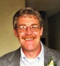 Bruce Michael Davis obituary photo