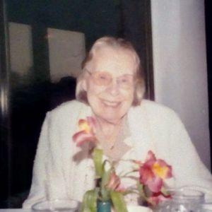 Carolyn S. (Sunbury) Pye Obituary Photo