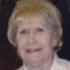 Carol Jean Schweizer
