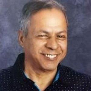 Miguel Angel Rivera
