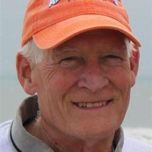John K. Gilbert