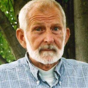 Donald Albert Minor